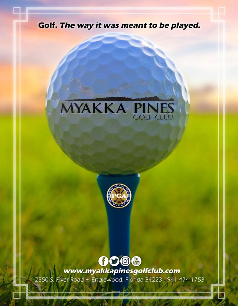 myakka-pines-ad-full-pg-web