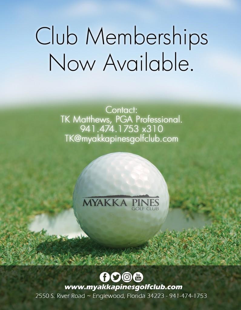 myakka-pines-membership-promo-print